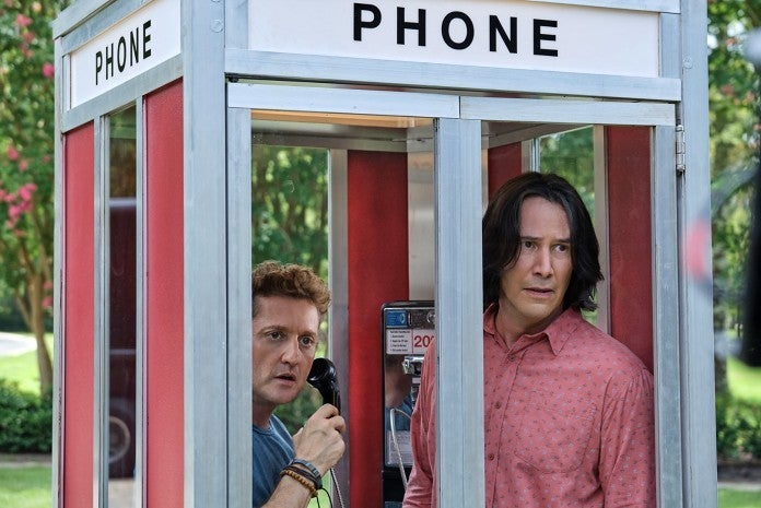 Bill_Ted_Image 1