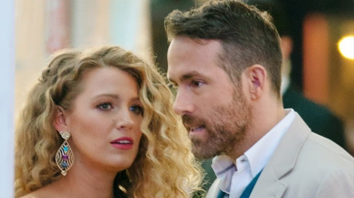 blake-lively-ryan-reynolds-getty