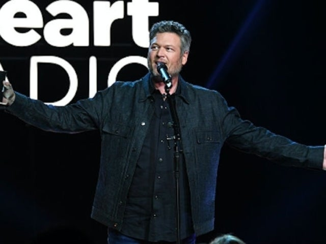 Blake Shelton Speaks out About Performing for 'ACM Presents: Our Country'