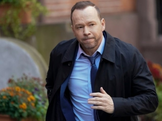 'Blue Bloods' Star Donnie Wahlberg Reveals If Show Was Renewed for Season 11