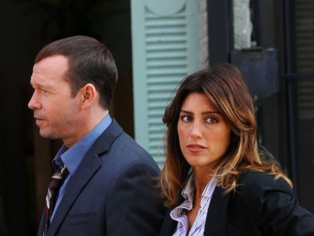 'Blue Bloods' Fans Continue to Miss Jennifer Esposito Following Controversial Exit