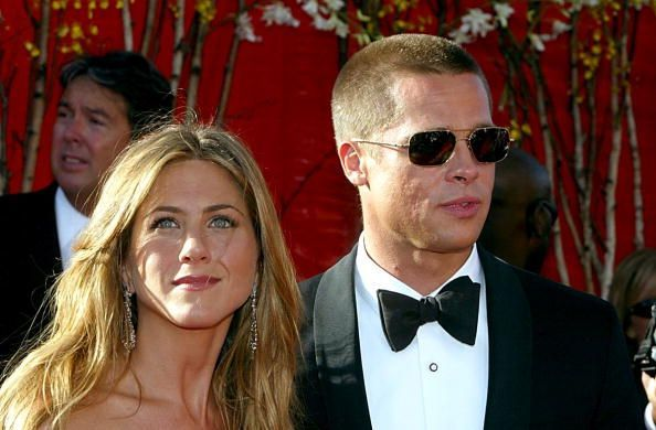 brad-pitt-jennifer-aniston