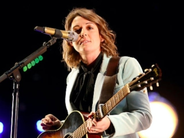 Brandi Carlile Recalls Heartbreaking Moment That Led to Starting Girls Just Wanna Weekend Festival