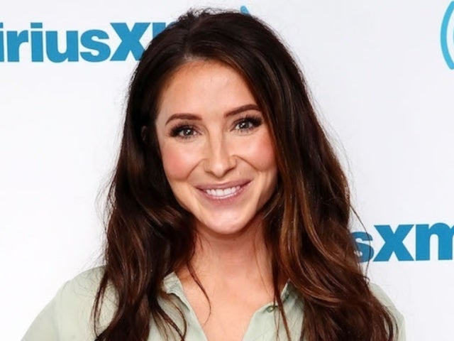 Former 'Teen Mom' Bristol Palin Reveals Son Has Been Hospitalized in New Video