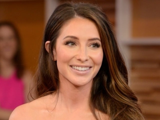 'Teen Mom' Alum Bristol Palin Splits From New Boyfriend Janson Moore After 1 Month of Dating