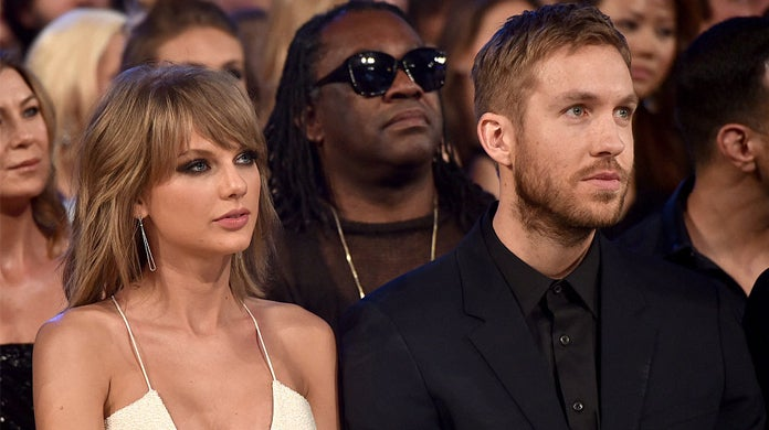 calvin_harris_taylor_swift