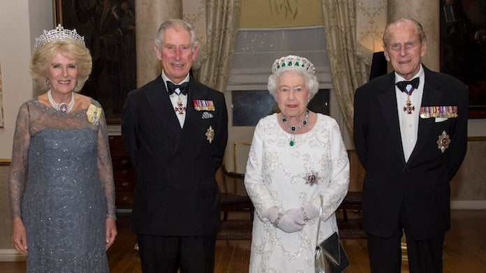 camilla-prince-charles-queen-elizabeth-prince-philip_getty-Pool : Pool