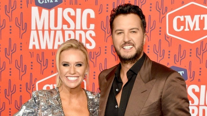 caroline-bryan-luke-bryan-getty