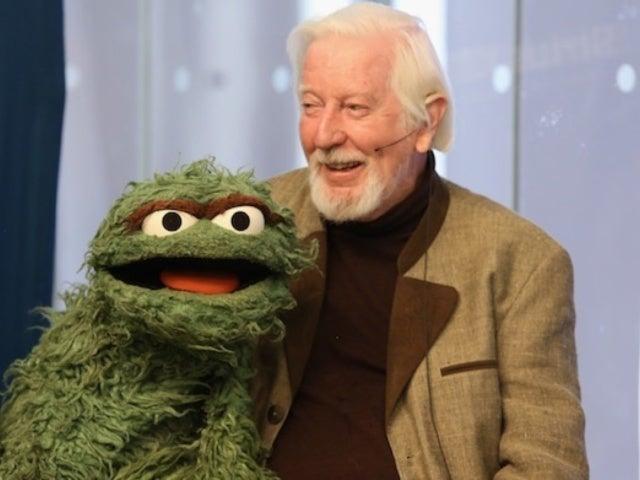 Caroll Spinney, 'Sesame Street' Icon Behind Big Bird and Oscar the Grouch, Dead at 85