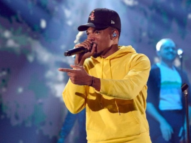 Chance the Rapper Cancels 2020 'The Big Tour' Which Was Postponed From 2019