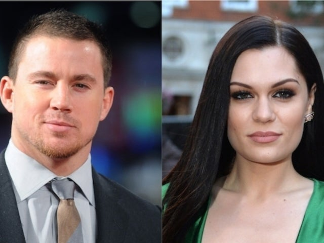Channing Tatum and Jessie J's Breakup Reason Reportedly Revealed