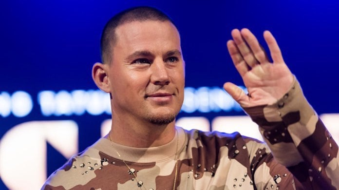 Channing Tatum - Spotted first time-2