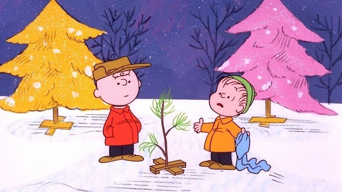 charlie-brown-christmas-getty