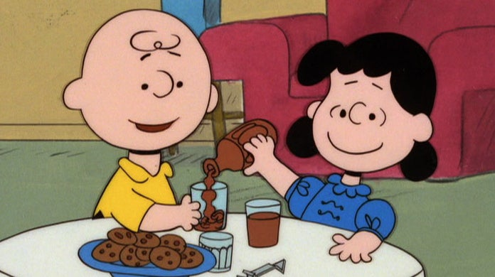 charlie_brown_new_year_abc