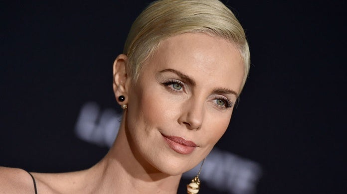 charlize-theron-getty