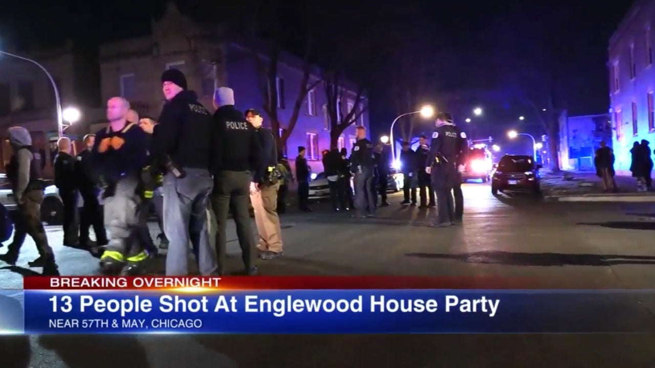 chicago-shooting-abc-7-chicago