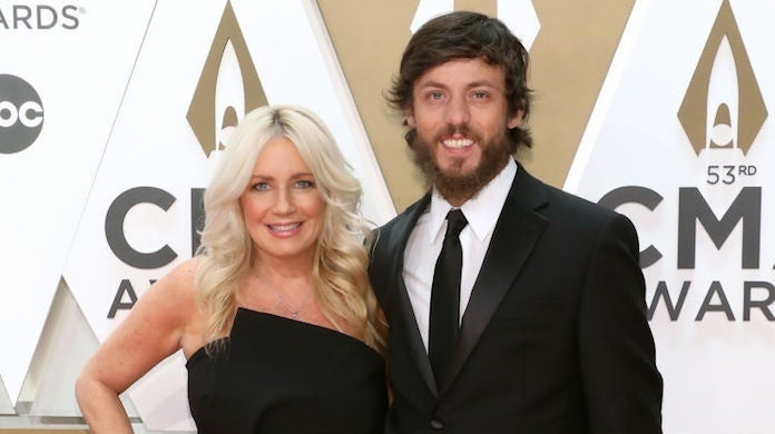 chris janson kelly lynn