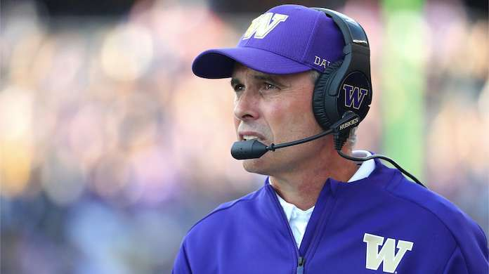 Chris-Petersen-Washington