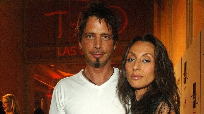 chris-vicky-cornell-getty