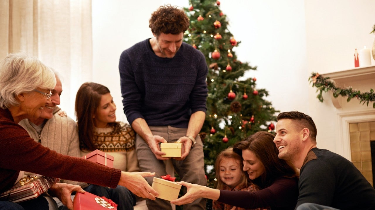 christmas-family-getty-images-peopleimages
