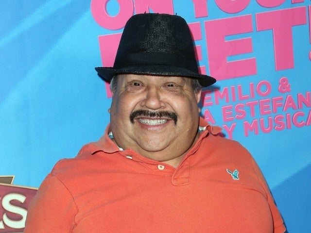 Chuy Bravo Revealed Just Weeks Before Death He Wanted to Work With Chelsea Handler Again
