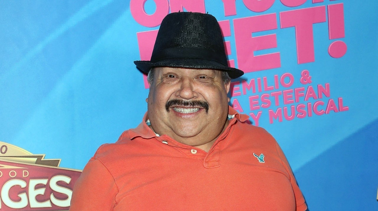 chuy-bravo-getty-images-02