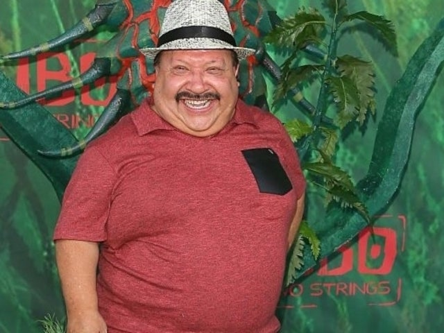 Chuy Bravo: 'Chelsea Lately' Sidekick Was Hospitalized for Stomach Issue Day Before Death