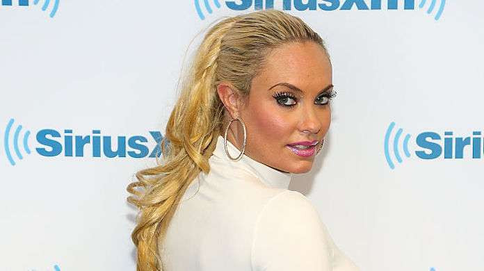 coco-austin_getty-Monica Schipper : Contributor
