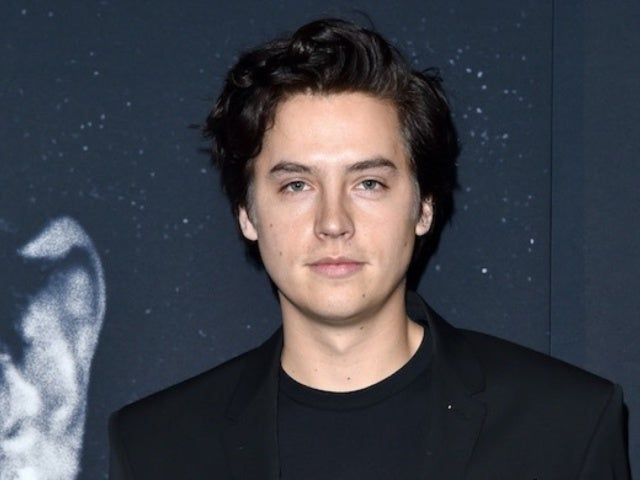Cole Sprouse Blasts Fans for 'Baseless Accusations' and Sending Him 'Death Threats'