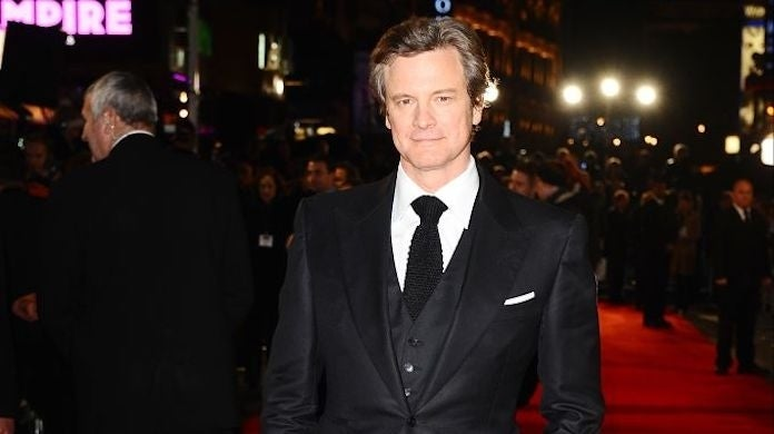colin-firth_getty-Ian West - PA Images : Contributor