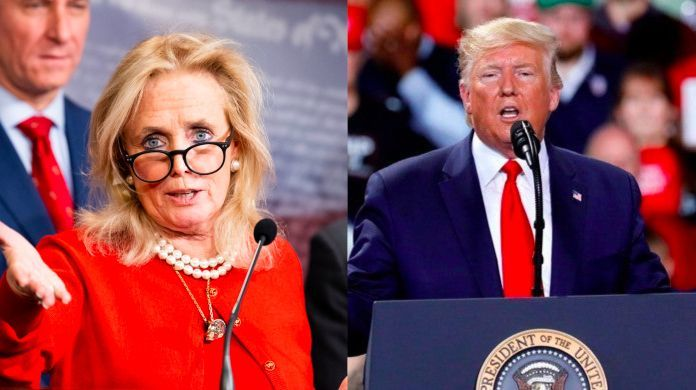 congresswoman-debbied-dingell-president-donald-trump