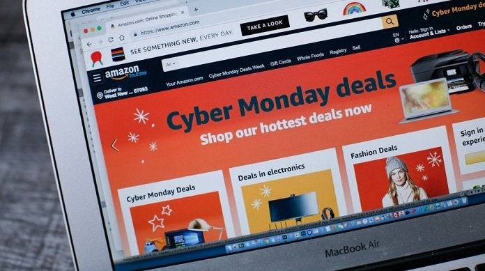 cyber-monday-getty