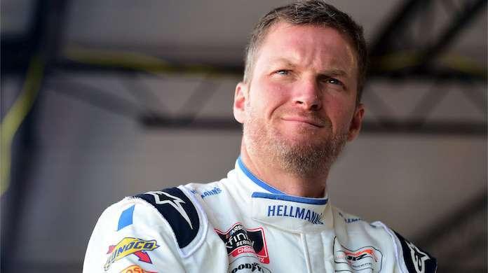 Dale-Earnhardt-Jr-Return