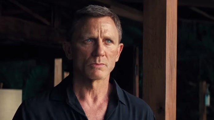 daniel-craig-james-bond-no-time-to-die