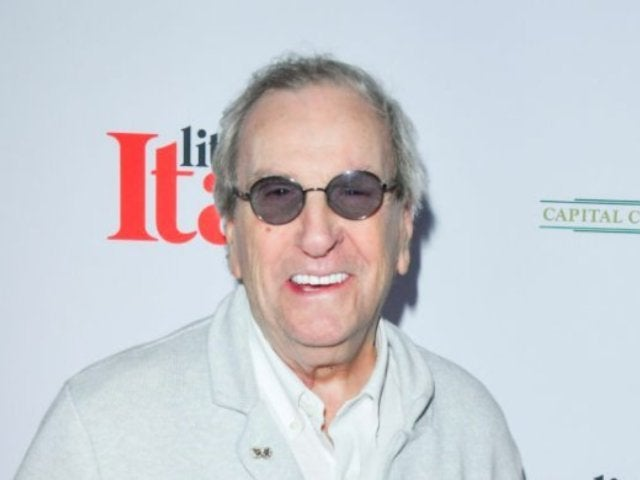 Danny Aiello Fans Devastated After 'Do the Right Thing' Actor's Sudden Death at 86