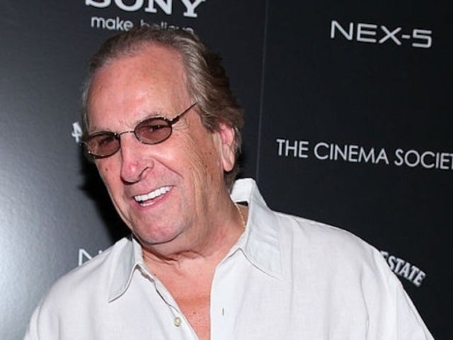 Danny Aiello, 'Do the Right Thing' and 'Godfather Part II' Actor, Dead at 86