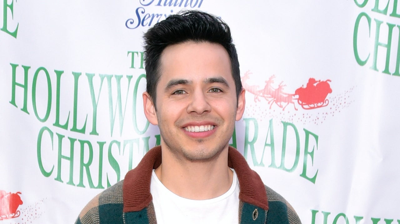 david-archuleta-getty-images-02