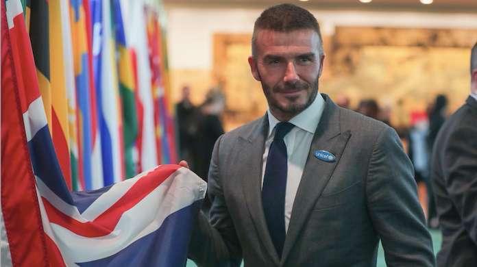 David-Beckham-Chef