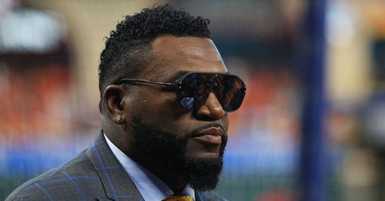 David Ortiz Undergoes Surgery, Still Dealing With Complications From 2019 Shooting.jpg