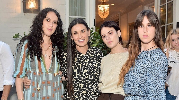 demi-moore-rumer-tallulah-scout-willis-getty