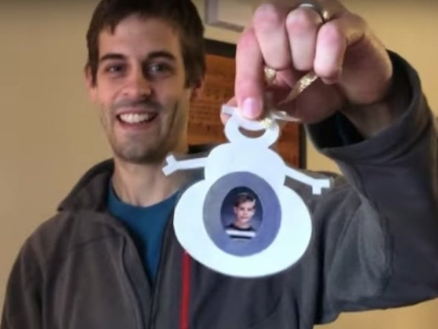 'Counting On': Jill Duggar's Husband Derick Dillard Returns to Instagram to Show off Their Sons' Christmas Creations