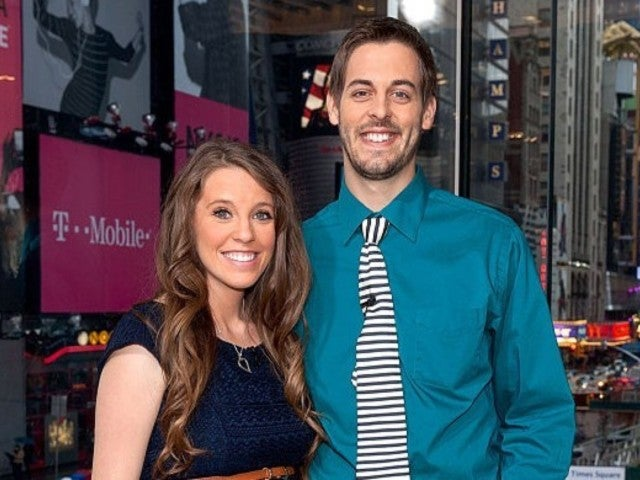 'Counting On': Jill Duggar and Derick Dillard Planning to Move Away From the US