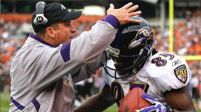 Derrick-Mason-Ravens-Success