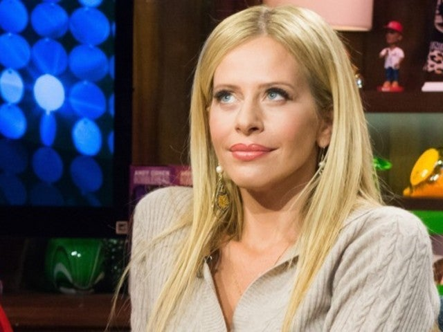 Dina Manzo Gets Nose 'Fixed', Transformation in Newly Revealed Photos Has Fans Weighing In