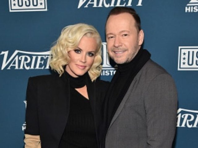 'Blue Bloods' Star Donnie Wahlberg's Exercise Bike Present for Wife Jenny McCarthy Has Instagram Sounding Off