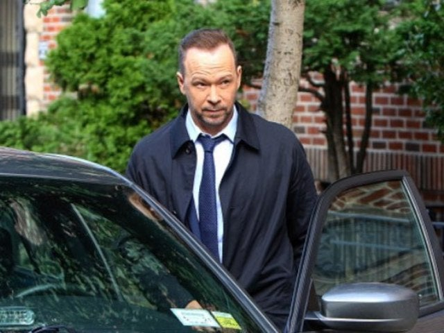 'Blue Bloods': Danny Reagan to Cross Paths With Major Recurring Character This Season