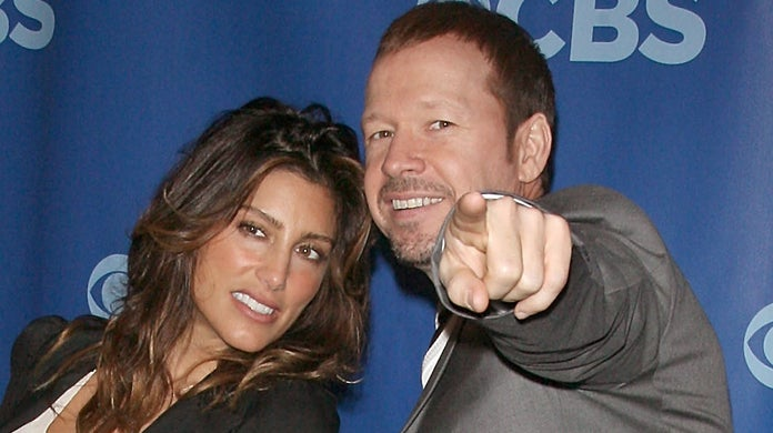 donnie_wahlberg_jennifer_esposito_blue_bloods