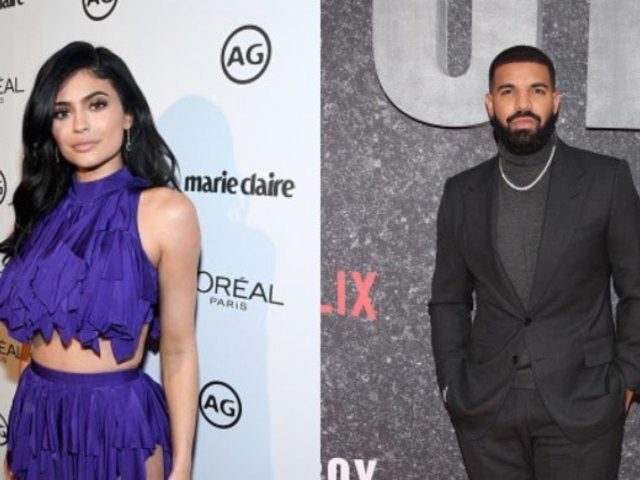 Drake's Relationship With Kylie Jenner Reportedly 'Complicated' Despite 'Mutual' Feelings for Each Other