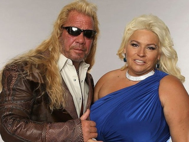'Dog the Bounty Hunter' Daughter Bonnie Chapman Slams 'Pathetic and Cowardly' Comments About Mother Beth