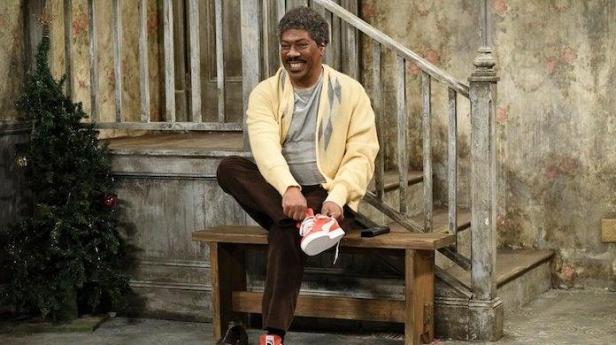 eddie-murphy-mr-robinsons-neighborhood-SNL-Saturday-Night-Live-NBC